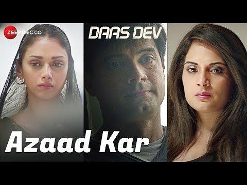 Azaad Kar | Daas Dev