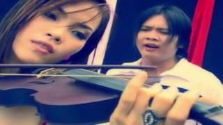 Album Lý Hạo Dân - MONG EM QUAY VỀhttps://www.youtube.com/c/vafacoofficial