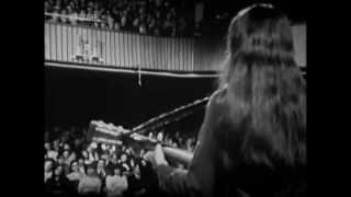 JOAN BAEZ Full Concert1965