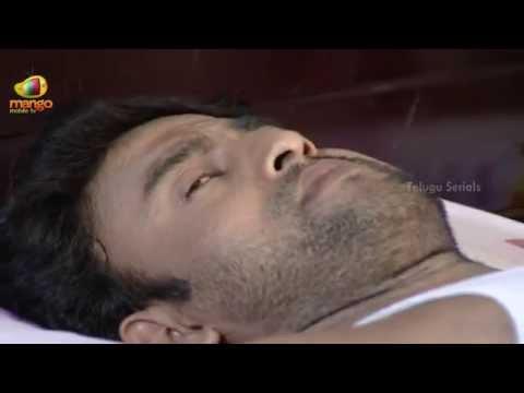 Maa Inti Aadapaduchu Serial - Episode 571 - Full Episode