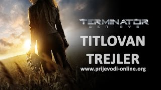 Nonton Terminator Dženisis ( Terminator Genisys ) Film Subtitle Indonesia Streaming Movie Download