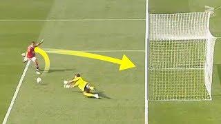 sport goluri norocoase fotbal