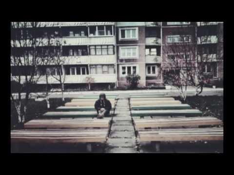 Gev/DuBl/ Feat Arman Bass - Mi Paha na // Մի պահա նա // Amenian Rap //