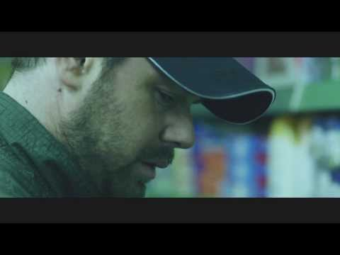VENDETTA Starring Danny Dyer - Red Band Trailer