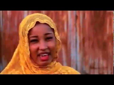 Sirrin mata new hausa movie