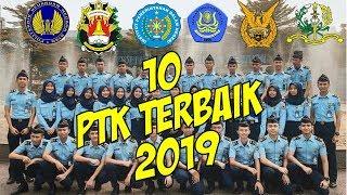 Download Video 10 SEKOLAH IKATAN DINAS TERBAIK DI INDONESIA 2019 - LULUS LANGSUNG KERJA!!! MP3 3GP MP4