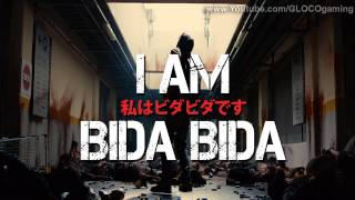 Nonton I Am A Hero Trailer Parody  Tagalog   Filipino Dub    Gloco Film Subtitle Indonesia Streaming Movie Download