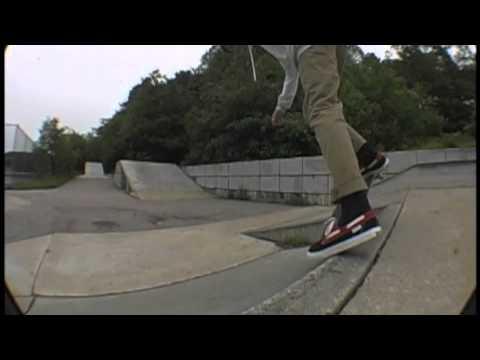 scituate skatepark