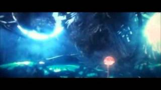 Nonton Skyline Last Part Film Subtitle Indonesia Streaming Movie Download