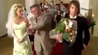 Nonton Film semi Rusia +18   Люди играют на реальные ✥ Супер Ржачная русская комедия Film Subtitle Indonesia Streaming Movie Download