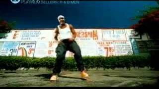Jaheim - Could It Be (Official Video)   - YouTube.flv