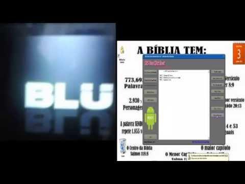 Blu Touch Book 7 0 Reset Formata TouchBook blu Hard Reset Blu 2014/2015