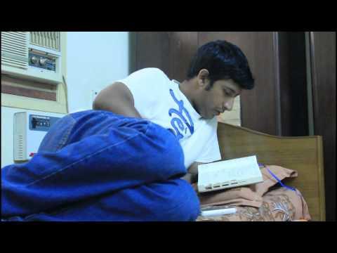 Thodakkam - Tamil Short Film
