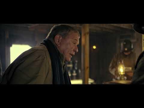 Battle of the Bulge: Wunderland - Trailer
