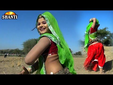 Video Rajasthani DJ सांग Song 2017 !! ब्यान  मुण्डे बोले ना !!  Marwadi DJ Rajasthani Song download in MP3, 3GP, MP4, WEBM, AVI, FLV January 2017