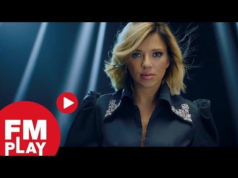 Potpis – Kristina Kija Kockar – nova pesma, tekst pesme i tv spot