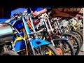 Download Lagu Dj mantap buat goyang [ versi drag bike ] Mp3 Free