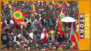 🇪🇹 Is Ethiopia on a path to inclusive democracy? | Inside Story