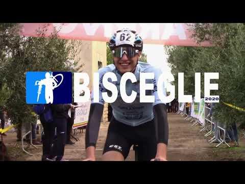 Decimo Memorial Peppino Preziosa Ciclocross