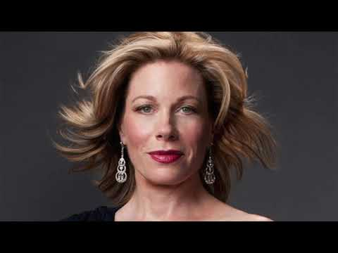 Simple Little Things - Marin Mazzie