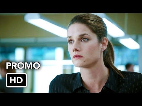 "FBI 1x19 Promo ""Conflict of Interest"" (HD)"