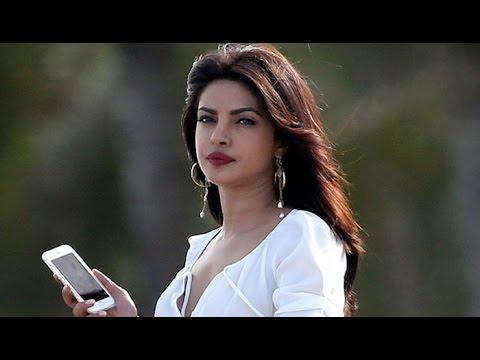 Priyanka Chopra's Special Planning For 'Baywatch' | Bollywood News