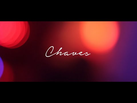 Video Duc x Niiko - Chaves download in MP3, 3GP, MP4, WEBM, AVI, FLV January 2017