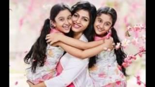 Nonton Enga amma Rani Tamil Movie | Rani 2017 Tamil Movie | Enga amma Rani Movie songs Film Subtitle Indonesia Streaming Movie Download