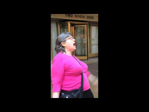Video Crazy Lady Throws Her Drink On Me In Front of Off-Duty Police Officer download in MP3, 3GP, MP4, WEBM, AVI, FLV January 2017
