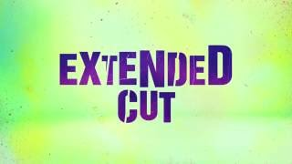 Nonton Suicide Squad - Extended Cut | official trailer (2016) Will Smith Margor Robbie Film Subtitle Indonesia Streaming Movie Download