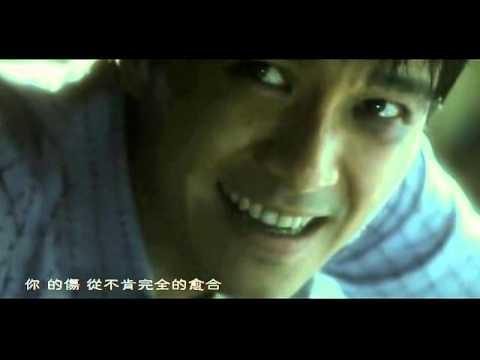 周星馳個人MV 《你不是真正的快樂》!!莫名奇妙的有點感動