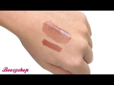 Makeup Revolution Makeup Revolution Retro Luxe Kits Gloss Truth