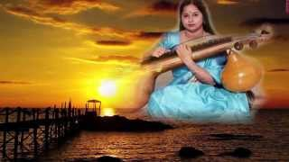 Kavava (Carnatic Classical Instrumental) - By Smt. E. Gayathri