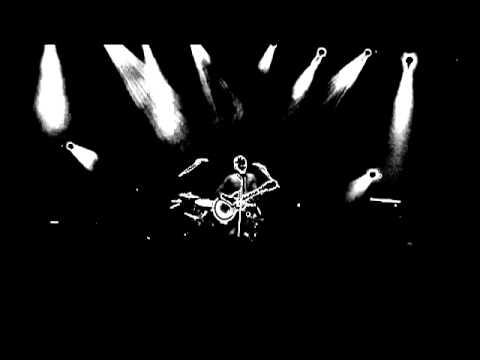 Lifehouse - I Miss You lyrics