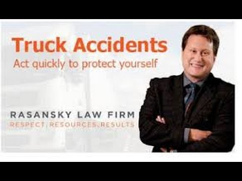Truck Accident Lawyer Dallas  photos