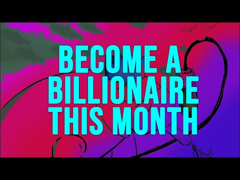 How To Become a Runescape Billionaire In a Month | RS3 2020