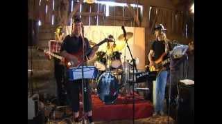 Video MODUL old  V STODOLE  2008