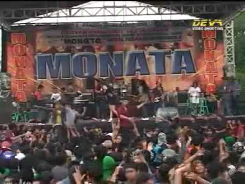 MONATA RELA
