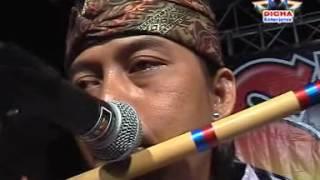 OM SERA * Kerinduan (LOVINA AG feat ferdy) live lumajang 2014