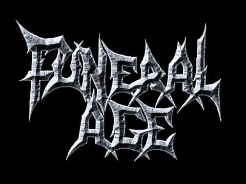 Funeral Age on Kisw's Metal Shop