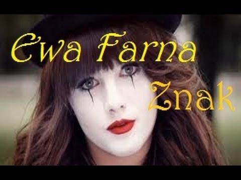 Tekst piosenki Alvin i Wiewiórki - Znak po polsku