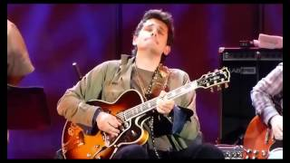 Video Top 5 John Mayer Solos MP3, 3GP, MP4, WEBM, AVI, FLV Juli 2018