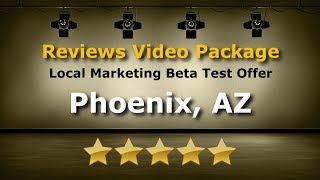 Video Video Marketing Company In Phoenix - #1 Video Marketing Company In Phoenix MP3, 3GP, MP4, WEBM, AVI, FLV Februari 2018