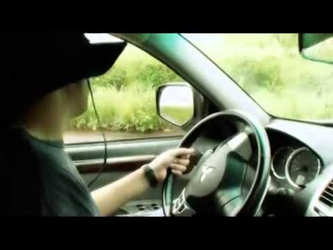Tug of War: Mitsubishi Montero Sport vs. Toyota Fortuner