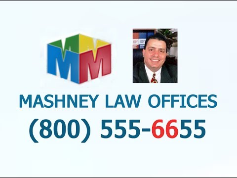 Serious Accident Lawyer Anaheim (800) 555-6655, Anaheim Serious Accident Attorney Injury