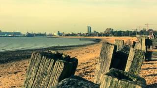 Western Shore TimeLapse