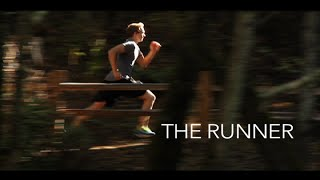 Nonton The Runner  Full Film  Film Subtitle Indonesia Streaming Movie Download