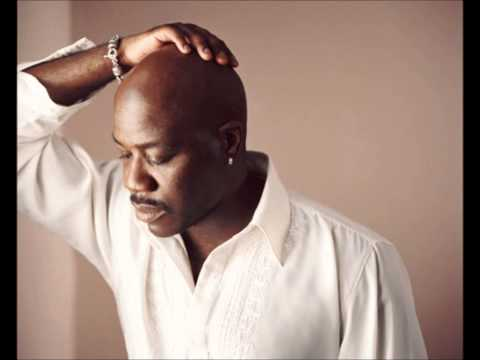 """No Love Intended""  WILL DOWNING 1991"