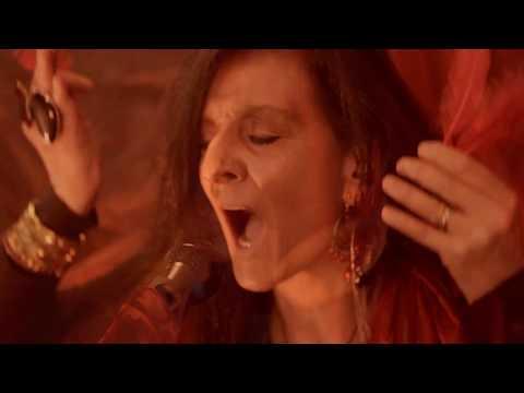 'Une larme en flamme' : Poème de Nicole Coppey - Musique Daniel Nolé