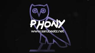 "Drake x Big Sean x A$AP Rocky Type Beat ""Phony"" by SaruBeatz💰 Purchase Link  Instant Delivery : http://myfla.sh/7nok6➕ Subscribe : http://bit.ly/SaruBeatzSub💻 Website : http://sarubeatz.net (free non-profit download)---------------------------------------------📩 email: info@sarubeatz.net ► Connect with me and stay updated!▷ http://www.facebook.com/SaruBeatz▷ http://instagram.com/SaruBeatz▷ http://soundcloud.com/SaruBeatz▷ http://twitter.com/SaruBeatzDrake Type BeatBig Sean Style InstrumentalA$AP Rocky Instrumental 2017ASAP Rocky Type BeatFree Drake x Big Sean x A$AP Rocky Type beat"